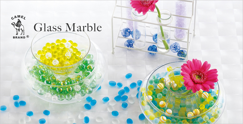MGB Glass Beads